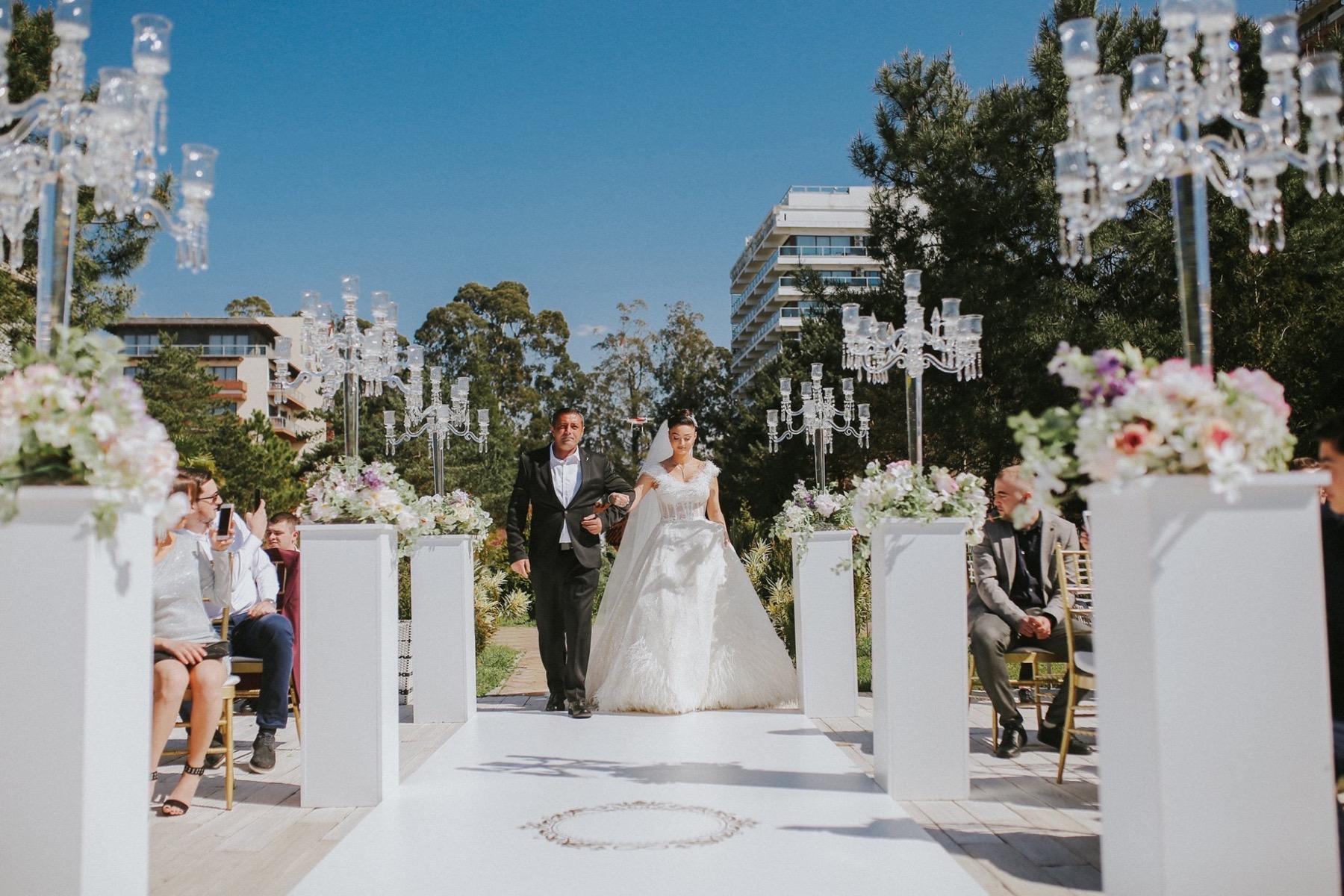 Свадебная подпись